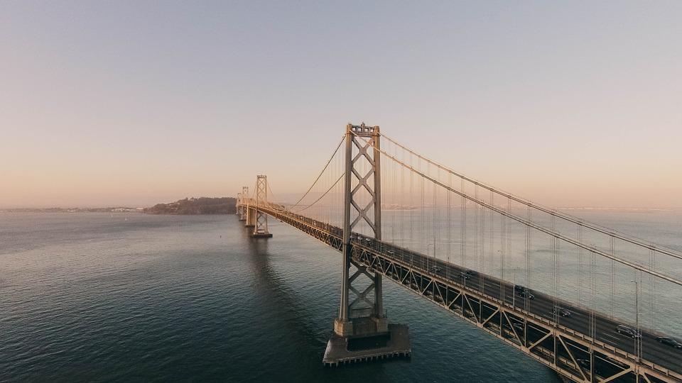 bridge-731468_960_720